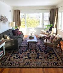mid century modern rugs. Mid Century Modern Area Rugs Eclectic 8x10