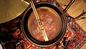 best gifts for drummers that we actually want