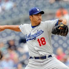Yankees Out On Hiroki Kuroda - MLB Daily Dish