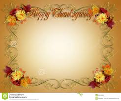 Free Thanksgiving Templates For Word Free Thanksgiving Templates For Word Google Search In 2019