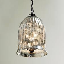 mercury glass pendant lighting. Pendant Lighting Small Mercury Glass Light Shades Intended For Fixture Remodel