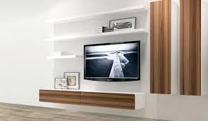 white tv shelf shelf unit units with storage white white floating shelf under tv