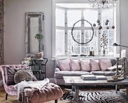 gray room decor ideas