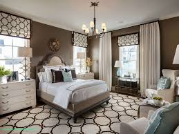 bedroom basics. Beautiful Interior Design Bedroom Basics Bedroom Basics C