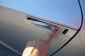 car door handle hand. Wonderful Car Iu0027ve Had My Car For Almost 2 Years And Still Awkwardly Grab The Handle  With Right Hand Then Switch  Inside Car Door Handle Hand