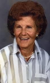 Eleanor H. Brubaker dies at 82 - 27 East