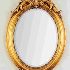 Home Design Appealing Fancy Mirror Frames Attractive 27 Decorative