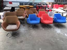 vintage 60s furniture. Vintage RETRO 60s Mid Century Lounge Chairs #1911 End Of June Container Furniture
