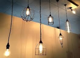 industrial lighting diy. Breathtaking Diy Industrial Lighting Image Of Chic Track Bathroom