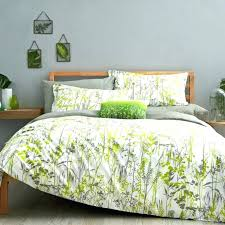 olive green bedding sets green bed linen sets duvet covers prairie bedding in green olive olive