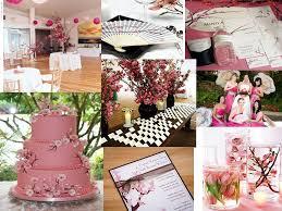 cherry blossom wedding ideas the wedding specialiststhe wedding