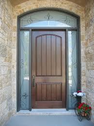 front door designDesigner Entry Doors Astonishing Front Door Designs 18  tavoosco