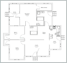 typical small bedroom size interesting typical size of walk in closet average master bedroom size typical