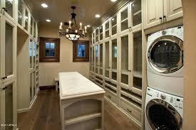 laundry room chandelier laundry room closet on traditional laundry room with chandelier sink basement laundry room