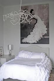 75 Creative White Bedroom Ideas & Photos | Shutterfly