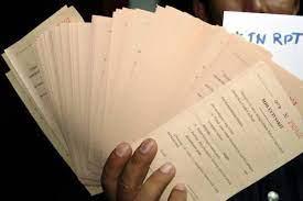 Koleksi teks/skrip pengacara majlis untuk pelbagai majlis di sekolah (versi bi disediakan) 13:22:00 pengacara maljis protokol skrip mc teks ucapan. Sijil Cuti Sakit Palsu Dijual Di Facebook Pada Harga Rm30 Semasa Mstar