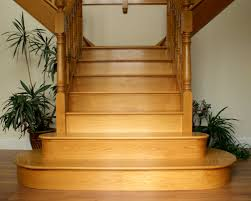 Small Picture Living Room Colors Ideas Wooden Staircase Home Depot Interior