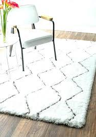 nuloom trellis rug trellis rug handmade x ping great deals on rugs abstract wool