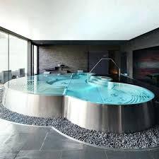 large bathtubs whirlpool art 2