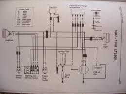 2017 polaris outlaw 90 wiring diagram images polaris scrambler 90 polaris outlaw wiring diagram as well 1978 winnebago