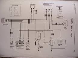polaris outlaw wiring diagram related keywords suggestions polaris outlaw wiring diagram as well 1978 winnebago