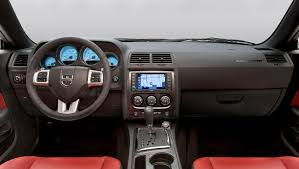 2014 dodge challenger interior. Brilliant Interior Feature_content For 2014 Dodge Challenger Interior B