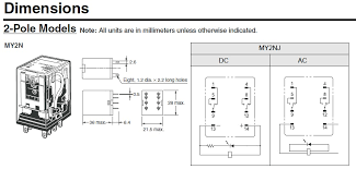 240vac to 24vac and 24 vac to 24vdc bridge page 4 how to wire a 5 pin relay at 24vdc Relay Wiring Diagram