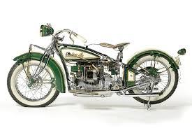indian 4 renegade custom bike exif