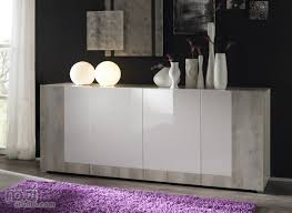 furniture beautiful profile modern sideboard for living room