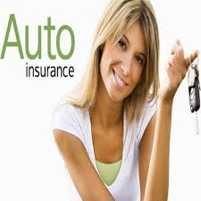 car insurance quotes pa
