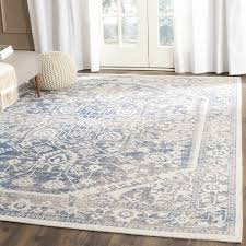 tj ma home goods area rugs rug designs