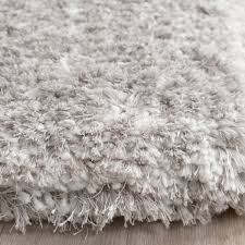 brilliant grey area rug for rugs unique as gray