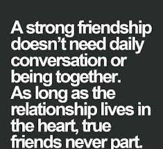 Quotes About Strong Friendships Stunning 48 Inspiring Friendship Quotes For Your Best Friend YourTango