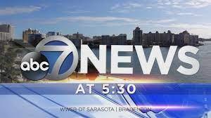 abc7 news at 5 30pm june 21 2021