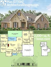 Download House Plans Under 2200 Sq Ft  Adhome2200 Sq Ft House Plans