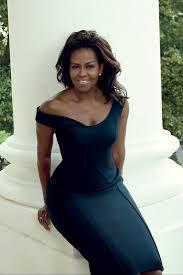69 besten Michelle Obama Style Bilder auf Pinterest | Damenmode ...
