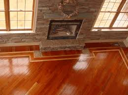 hardwood floor designs. Unique Hardwood Floor Designs - A