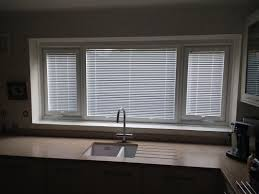 Kitchen Blinds Homebase Curtains Around Bed Decorate Our Home With Beautiful Curtains