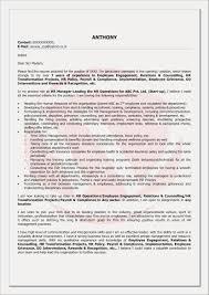 Legal Assistant Job Description Resume Sample Resume For