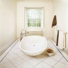 Concept White Bathroom Floor Tiles Ideas I And Models Design