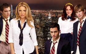 Here's Which 'Gossip Girl' Character You Are, According To Your Zodiac Sign