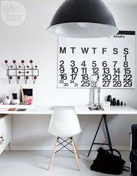 fresh clean workspace home. flip through the slideshow to shop some of our favourite pieces for a simple modern workspace fresh clean home e