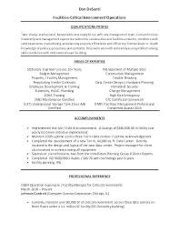 Corporate Meeting Minutes Form Advisory Board Meeting Minutes Template Topgamers Xyz