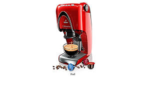 Click on an alphabet below to see the full list of models starting with that letter Amazon Com Tchibo Cafissimo Classic Espresso Machine Capsule Coffee Maker 1 5l 5 Colors Red Kitchen Dining