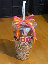 Gift Basket Wrapping Ideas Creative Ideas For Gift Wrapping Wrapping Ideas Awesome Gifts