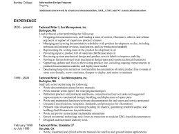 Psychologist Resume Resume Templates