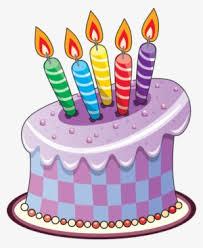Birthday Cake Png Transparent Birthday Cake Png Image Free Download