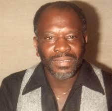 Albert Huey Obituary - Visitation & Funeral Information