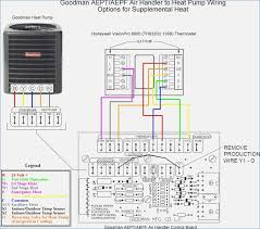 heat pump electrical drawing wiring diagram for you • old goodman heat pump wire diagram data wiring diagram rh 11 1 7 mercedes aktion tesmer
