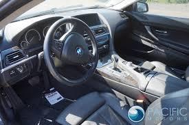 BMW Convertible bmw m6 2011 : Radio Receiver CD Player 65129274571 BMW 650i 550i 750 F01 F10 F12 ...